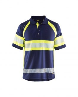 echipament-de-protectie-Tricou-Polo-UV-reflectorizant-333810518933