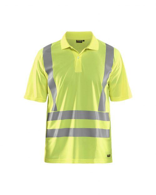 echipament-de-protectie-Tricou-Polo-UV-reflectorizant-339110113300