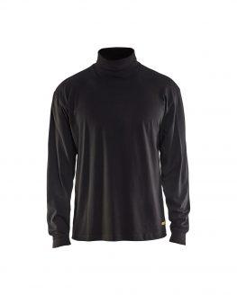 echipament-de-protectie-Tricou-Polo-cu-maneca-lunga-332010409900