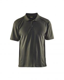 echipament-de-protectie-Tricou-Polo-cu-protectie-UV-332610514600