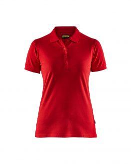 echipament-de-protectie-Tricou-Polo-pentru-femei-330710355600