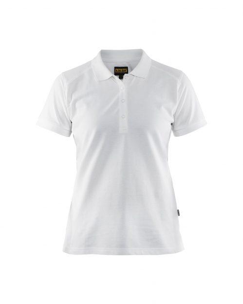 echipament-de-protectie-Tricou-Polo-pentru-femei-339010501000