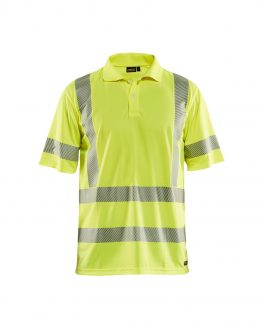echipament-de-protectie-Tricou-Polo-reflectorizant-342810133300