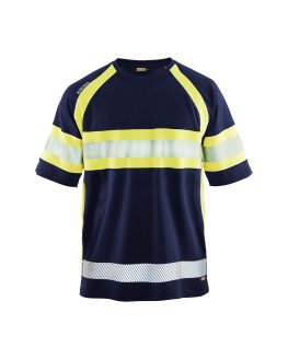 echipament-de-protectie-Tricou-UV-reflectorizant-333710518933