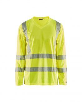 echipament-de-protectie-Tricou-UV-reflectorizant-338510133300