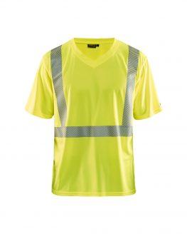 echipament-de-protectie-Tricou-UV-reflectorizant-338610133300