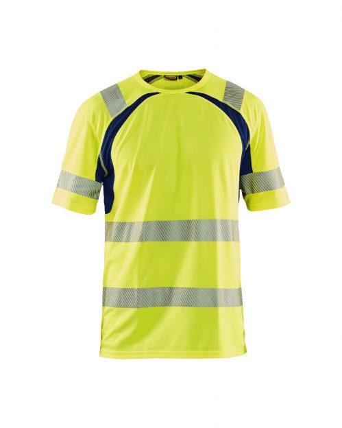 echipament-de-protectie-Tricou-UV-reflectorizant-339710133389