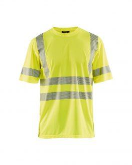 echipament-de-protectie-Tricou-UV-reflectorizant-342010133300