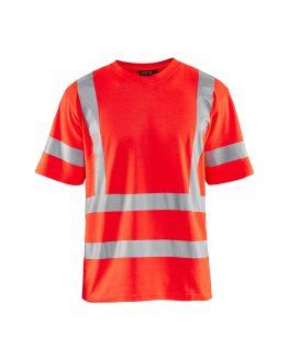 echipament-de-protectie-Tricou-UV-reflectorizant-894710705500