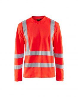 echipament-de-protectie-Tricou-UV-reflectorizant-894810705500