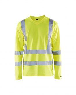 echipament-de-protectie-Tricou-cu-maneca-lunga-reflectorizant-338110703300