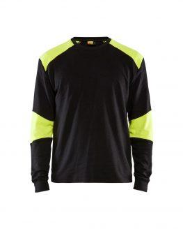echipament-de-protectie-Tricou-ignifug-345717618933