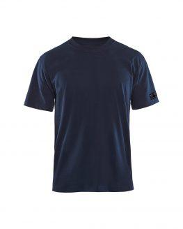 echipament-de-protectie-Tricou-ignifug-348217178900