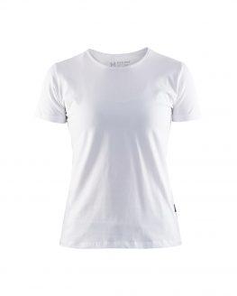 echipament-de-protectie-Tricou-pentru-femei-330410291000