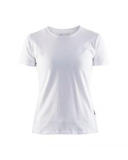 echipament-de-protectie-Tricou-pentru-femei-330410311000
