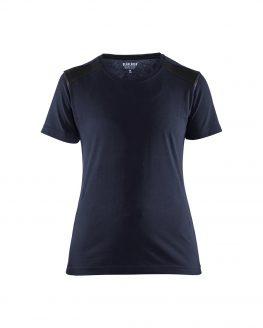 echipament-de-protectie-Tricou-pentru-femei-347910428699