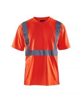 echipament-de-protectie-Tricou-reflectorizant-331310095500