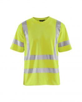 echipament-de-protectie-Tricou-reflectorizant-338010703300