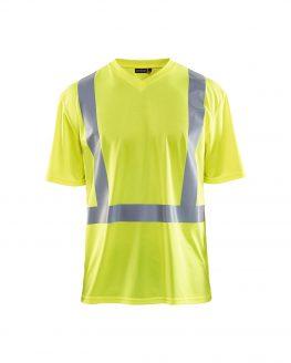 echipament-de-protectie-Tricou-reflectorizant-338210113300