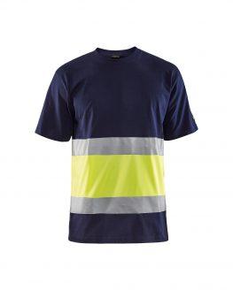 echipament-de-protectie-Tricou-reflectorizant-338710308833