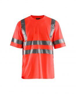 echipament-de-protectie-Tricou-reflectorizant-341310095500