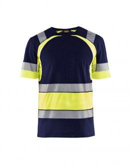 echipament-de-protectie-Tricou-reflectorizant-342110308833