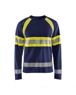 echipament-de-protectie-Tricou-reflectorizant-351010308833