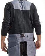 echipament-de-protectie-Vesta-310013709499-4