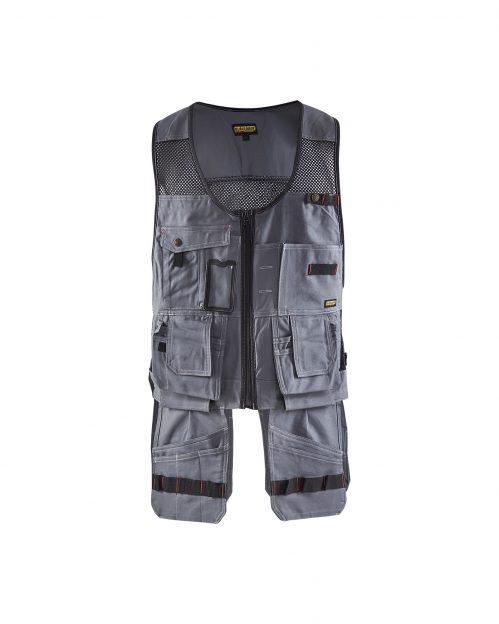 echipament-de-protectie-Vesta-310013709499