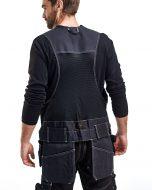 echipament-de-protectie-Vesta-310013809900-4