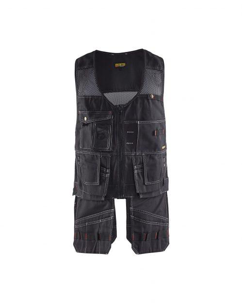 echipament-de-protectie-Vesta-310013809900