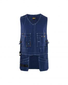 echipament-de-protectie-Vesta-310513708800