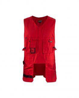echipament-de-protectie-Vesta-310518605600
