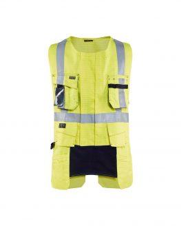 echipament-de-protectie-Vesta-MULTINORM-307815143300