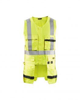 echipament-de-protectie-Vesta-MULTINORM-pentru-unelte-reflectorizanta-308915123300