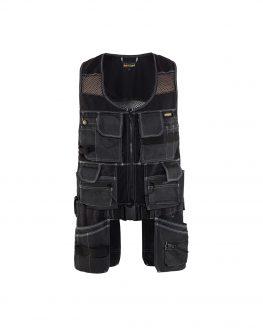 echipament-de-protectie-Vesta-X1900-311913109900