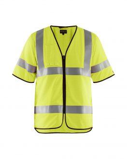 echipament-de-protectie-Vesta-de-siguranta-MULTINORM-303417293300