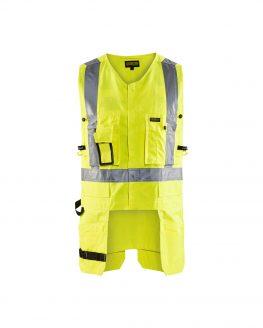 echipament-de-protectie-Vesta-pentru-unelte-reflectorizanta-302718043300