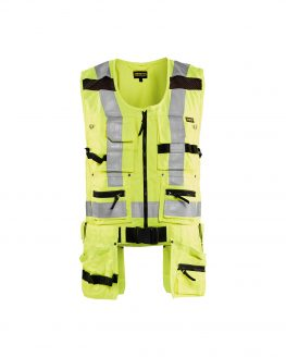 echipament-de-protectie-Vesta-pentru-unelte-reflectorizanta-303218043300