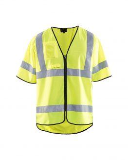 echipament-de-protectie-Vesta-reflectorizanta-302310223300