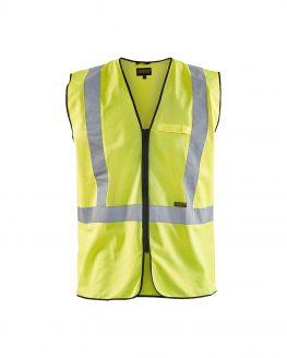 echipament-de-protectie-Vesta-reflectorizanta-302910223300