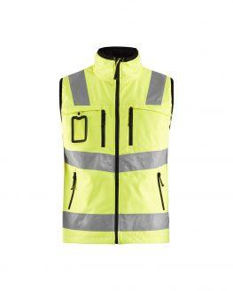 echipament-de-protectie-Vesta-reflectorizanta-304925173300