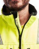 echipament-de-protectie-Vesta-reflectorizanta-304925173300-4