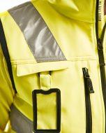 echipament-de-protectie-Vesta-reflectorizanta-304925173300-5