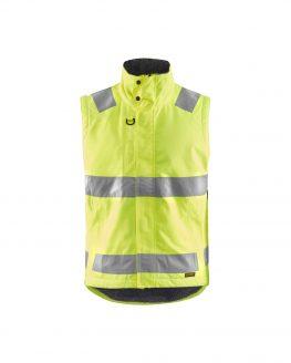 echipament-de-protectie-Vesta-reflectorizanta-387019003300