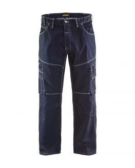 echipament-de-protectie-X-1900-Pantaloni-URBAN-195911408900