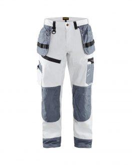 echipament-de-protectie-x1500-Pantaloni-PIRATE-pentru-zugravi-151012101094
