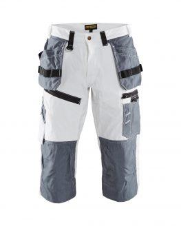 echipament-de-protectie-x1500-Pantaloni-pentru-zugravi-151112101094