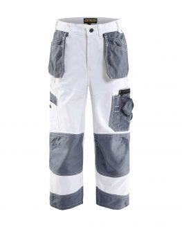 echipament-de-protectie-x1500-Pantaloni-pentru-zugravi-pentru-copii-154712101094